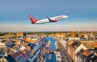 GZP Alanya'nın yer aldığı uçuş programı belli oldu