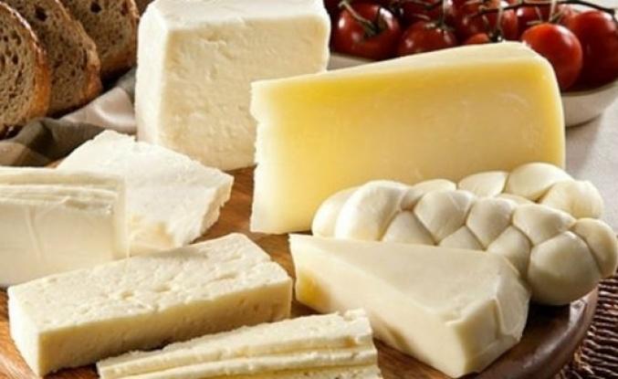 Peynir saklamada doğru yöntem