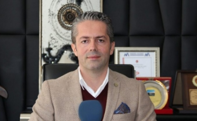 Alanya'da dar gelirli vatandaşın konut alması imkansızlaştı
