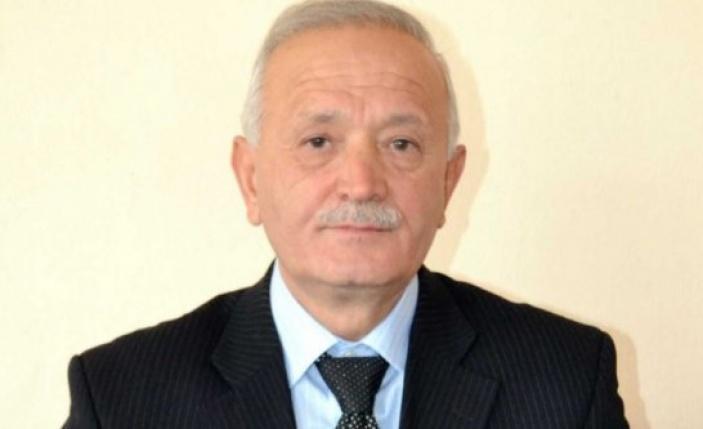 Demir'den Ramazan pide fiyatı açıklaması