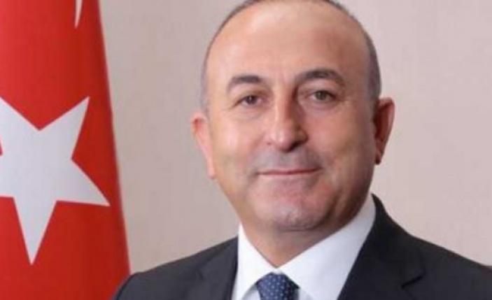 Rusya'nın kararı siyasi mi? Çavuşoğlu açıklama yaptı