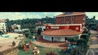 Alanya Bahçeşehir Koleji'nden muhteşem 10. yıl klibi