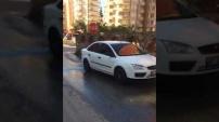 Alanya'da vatandaşlar yetkilileri göreve davet etti