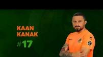 İşte Alanyasporlu futbolcuların yeni sezon forma numaraları