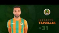 Takım oyuncularımızın yeni sezon forma numaraları ve tanıtımı